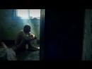 Каннибал  Cannibal (2006) Marian Dora [RUS] DVDRip