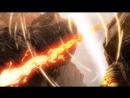 [MedusaSub] Quan Zhi Gao Shou | Мастер скиллов – 12 END серия – русские субтитры