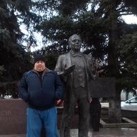 Dmitry Maklakov