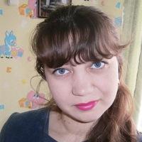 Вероника Флейта