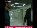 «Сүйе білсең» стартовали съемки 2 сезона