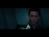 Loki  Poker Face