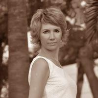 Аватар Натальи Климовой