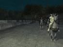 EverQuest 2 server Harla Dar Константинополь Конец войне 4 часть