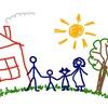 Дети обуты и одеты-родители спокойны (Via Lattea