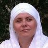 Natalia Kaykhanidi