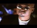 La Bouche - You Wont Forget Me 97 Original Mix