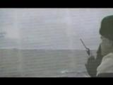 Вадим Рябов = Памяти АПЛК - 141 ,, Курск