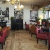 Гранд кафе Волгодонск