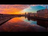 Vadim_Zhukov_Moscow_Morning_Ultimate_Remix_small