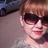 Елена Манычкина