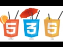 Easy coding. html css javascript vkapi [part 1]