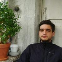 Евгений Романовский