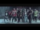 ABCD Any Body Can Dance - Bezubaan Feat. Dharmesh Sir