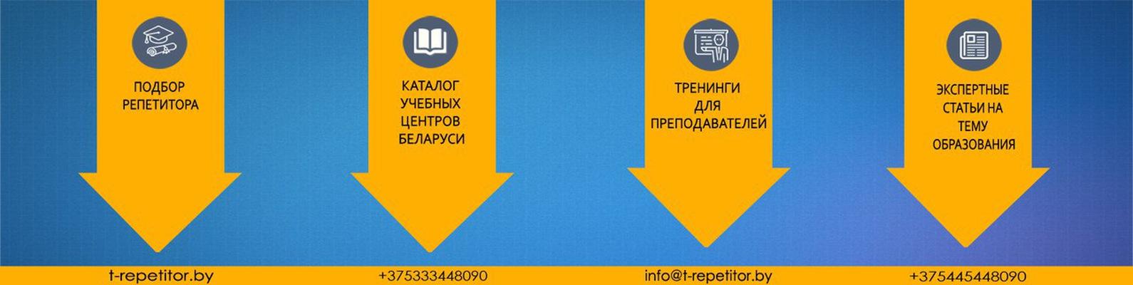 Дать бесплатное объявление в европе климовск дать объявление в газете