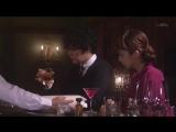 Кошмарочка Akumu-chan 5 Серия Рус.Озвучка HD 720p