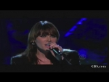 Beth Hart-- Jeff Beck - Id Rather Go Blind (Kennedy Center Honors 2012)