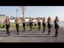 Ed Sheerans Galway Girls #STEP4SHEERAN - Coub