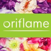 Консультанты Oriflame (Орифлэйм,Орифлейм)