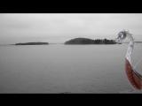 Fejd - Storm (HD-Quality Video)