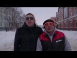 #НЕПЕВЦЫ - ВАЛЕНТИН Andrey Vertuga  Митя Колбаскин - Валентин (cover Bon Jovi – Its my life)