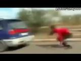 Добро пожаловать в Россию Смешное видео 2013 Смотреть всем