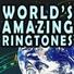 Love your ringtone