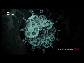 Gurbash Atayew- Bu dunyade (Official Clip) || vk.com/turkmenvideolar