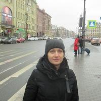 Анна Толкунова