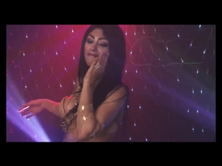 from Egypt is the birth place of belly dance - hd belly dance 4k video bellydance sexy arabic fusion