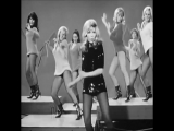 These Boots Are Made for Walkin - Nancy Sinatra (1966)
