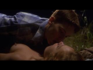 Chloe Sevigny Nude - Boys Don't Cry (1999) HD 1080p