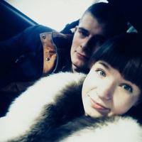 Лера Счастливцева