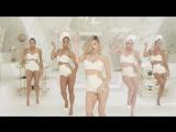 Fergie - M.I.L.F. $ official video_music_R&ampB_pop_hip hop_поп_ хип хоп