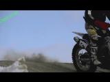 MtxDepruner #126MotocrossWinter