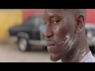 Клип. Форсаж (2 Chainz & Wiz Khalifa - We Own It)