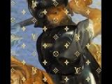 #dolcegabbana#dior#chanel#lux#style#luxury#girl#me#moscow#gum#tsum#цум#гум#барвиха#жуковка#рублёвка#barviha#valentino#девочкитак