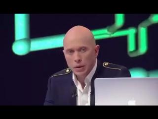 ДРУЖКО ШОУ ФРАЗА - ИЗИ
