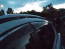 Манский Автозвук. RAV4. Замер. 3-е место
