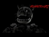 [SFM⁄FNAF] Immortals Collab ¦ Song Cover by SolenceOfficial