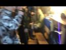 Караоке Максим и Алина Ленинград - Экспонат Караоке