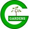 The Gardens / Все для дачи и сада