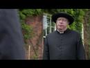 Отец Браун Father Brown 5 сезон 11 серия - Чужие грехи