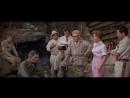 1960 - Затерянный мир  The Lost World