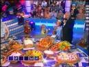 Телеэфир (Первый канал, 27.08.2010)
