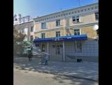 В отделении банка ВТБ-24 по улице Гоголя 103 сработала пожарная сигнализация!