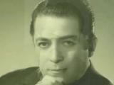 Бейбутов Рашид