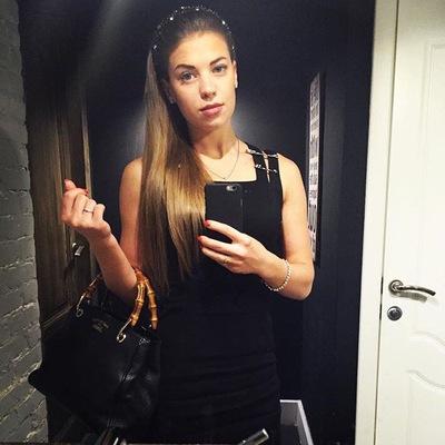 Tatiana Khalyavko