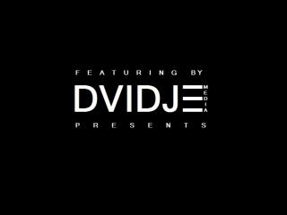 DJ Vanco vs Hudson Leite & Thaellysson Pablo feat Seeya - Chocolata (club remix)