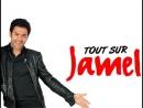 Tout sur Jamel Debbouze  (2011)  Fr
